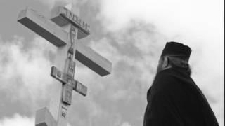 Κυριακή μετά την Ύψωση του Τιμίου Σταυρού - π. Αθανάσιος Μυτιληναίος