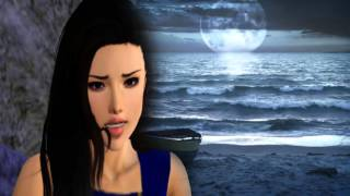 "Клип ""Лунный свет"" от Vampircha 08."