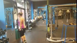 24 hour fitness center near me