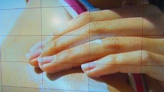 FDA prodded on lengthy sunscreen approval process