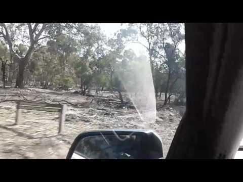 Yes more of lovely australia travel