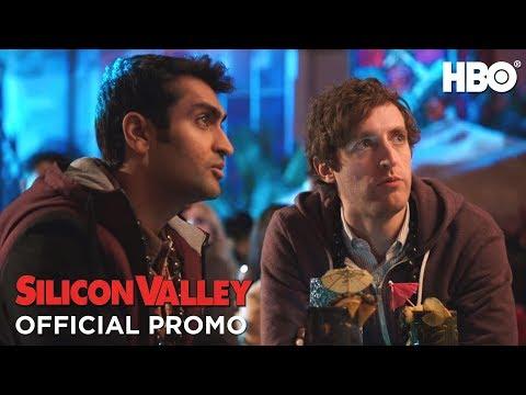 Silicon Valley Season 3: Episode #6 Preview (HBO)