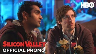 Silicon Valley Season 3: Episode #6 Preview (HBO)