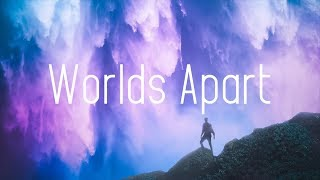 Far Out - Worlds Apart