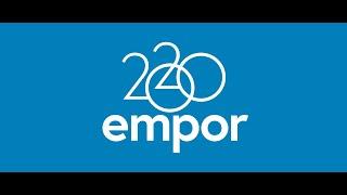 Empor Team // Haselrennen Rüfenach 2020