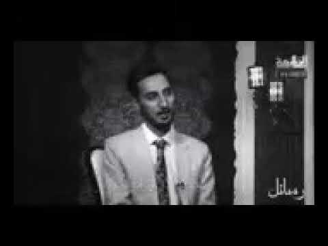 احله شعر حزين # روعه