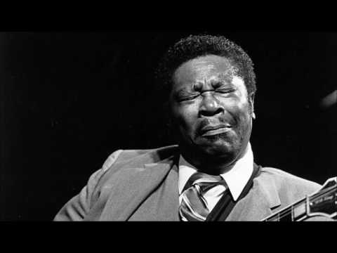 B.B. King - Live at Hammersmth London 1978 (Full Concert in Audio)