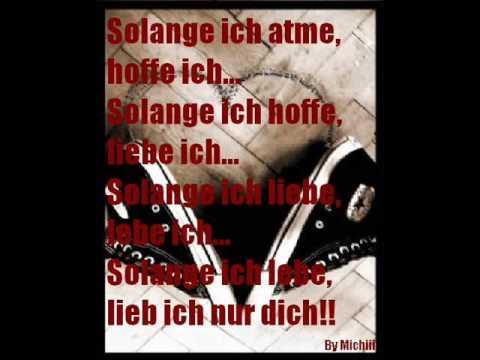 Hab Dich Mega Doll Lieb Mein Schatz Youtube