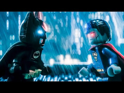 The Lego Movie 3 Release Date 16 Kedai