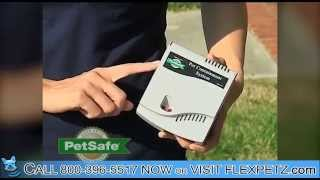 Do It Yourself Dog Fence Systems Installation Guide