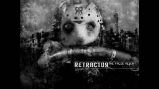 Retractor - Where you belong