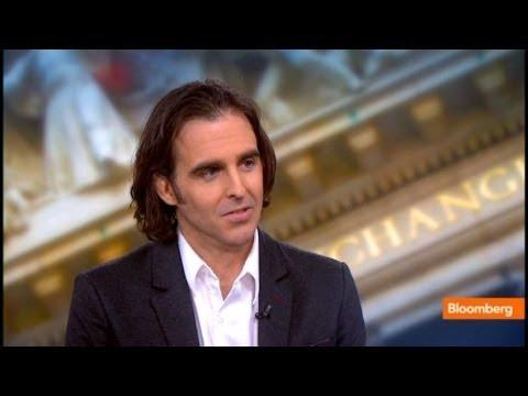 Wall Street Money Addict Sam Polk Seeks Redemption