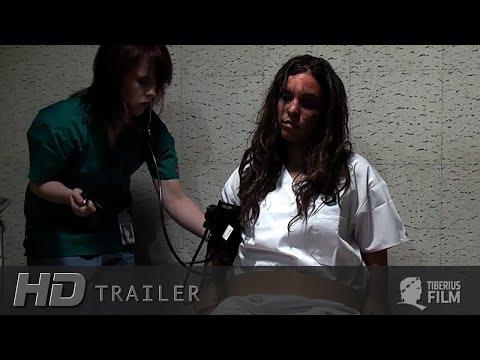 Human Meat - Mörder.Kanibale.Zombie (HD Trailer Deutsch)