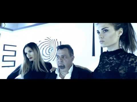 """""""Świat bez piłki"""" - film Marcina Budzińskiego"""