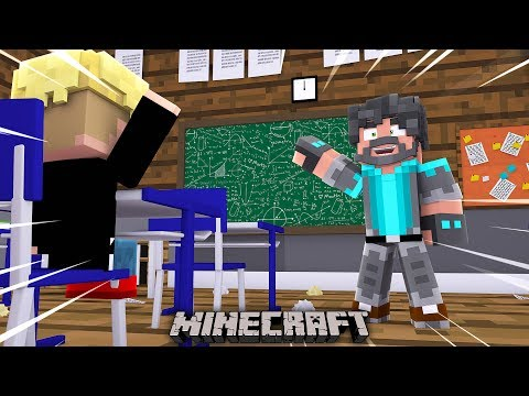 WHAT DO YOU CONSIDER SWEARING?   Minecraft: Bedwars   Ask Thinknoodles Q&A [Dec 2017]
