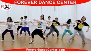 MODERN DANCE CHOREOGRAPHY MODERN DANCE VIDEO DANCE INDONESIA