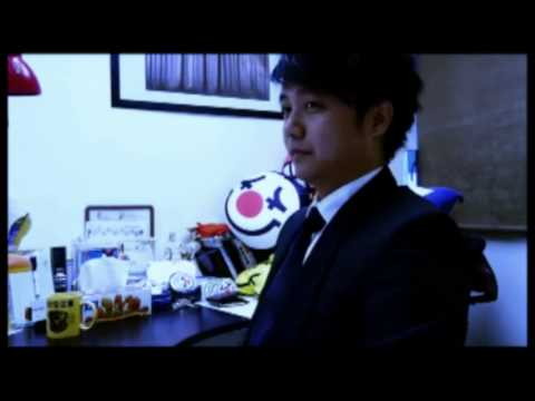 林祖舜 - 大笑之歌5分鐘洗腦版 - YouTube