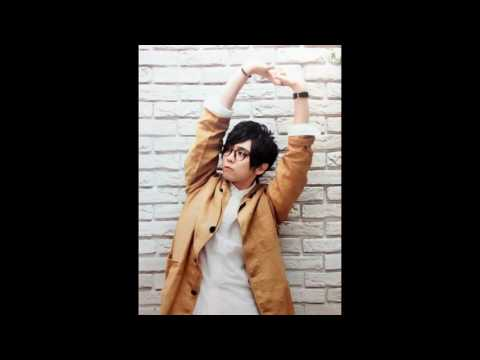 Change-up - Kaji Yuuki