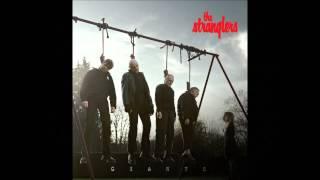 Stranglers - Nice