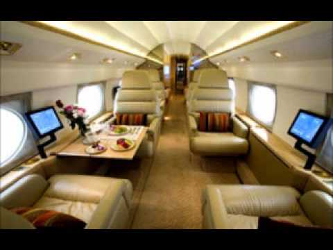 Private Jet Owners To Pay $4,000 Luxury Tax
