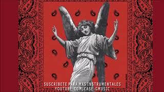 BASE DE RAP  - ANGEL DE LA GUARDA  - USO LIBRE  - INSTRUMENTAL HIP HOP