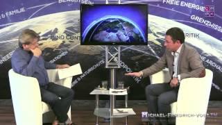 Michael Vogt , Staatsangehörigkeitsausweis, Staatenlos in BRD