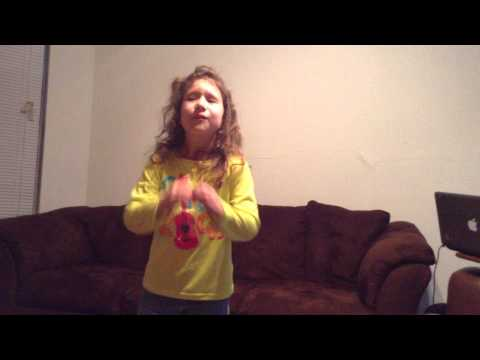 Who I Am by Jessica Andrews(cover) THIS IS...