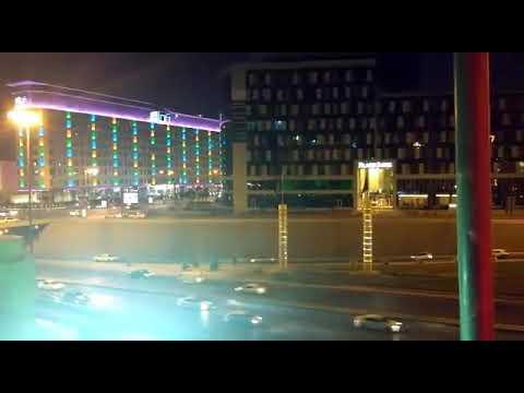 Monu Riyadh videos(6)