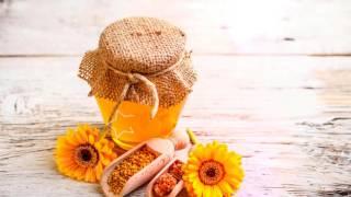 МЁД ПОЛЬЗА | мёд при похудении, мед польза для кожи, польза меда для здоровья