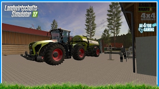 "[""Calli"", ""CS GO"", ""LS15"", ""CalliLS115"", ""CalliLP"", ""ARMA3"", ""Simu4you"", ""Calli Simu4you"", ""Gameplay2016"", ""LS15 Tutorial"", ""LS17"", ""Mappen LS17"", ""Farming simulator 17"", ""Modding LS17"", ""Map ls17""]"