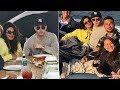 Priyanka Chopra Dating American Pop Singer Nick Jonas