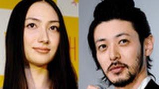 オダギリジョー、香椎由宇の次男が4月20日午前6時23分に1歳で死...