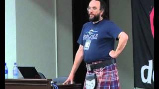 Integrating Emdebian Into Debian