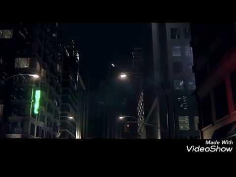 Left 4 Dead 3 trailer oficial HD