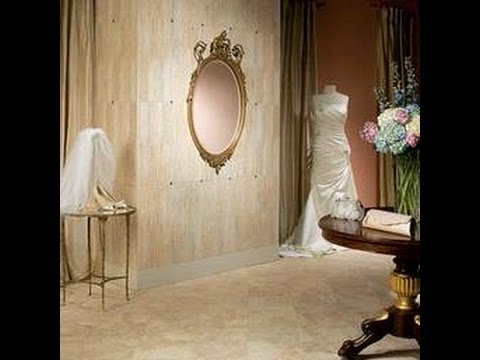 Dal-Tile San Michele Tile Collection Review: Crema, Dorato, Moka ...