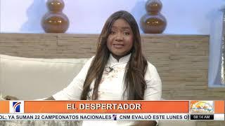 EN VIVO 19/1/2021 #ElDespertadordeSIN
