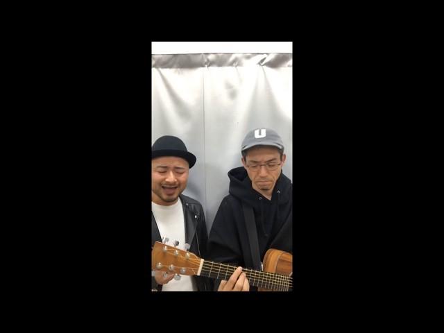 """どぶろっく""""Mogan Freeman"""" (どぶろっくチャンネル 公式)"""
