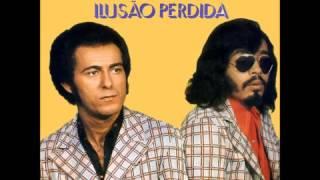 Milionário e José Rico - Velho Candieiro