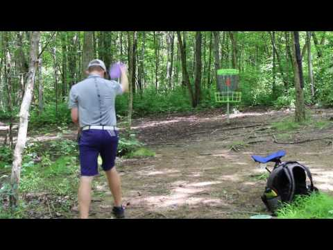 Disc Golf Live #75: Beaver State Fling & Pittsburgh Flying Disc Open