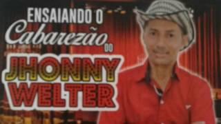 Johnny  Welter