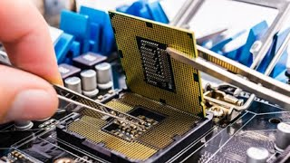 Открыть сервис по ремонту компьютеров как бизнес идея | Ремонт компьютеров | Компьютерный сервис