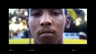 DeQuince - 2nd Favorite Rapper (Music Video)