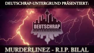 "GZUZ - ""WAS HAST DU GEDACHT"" [WSHH Video Exclusive] Live"