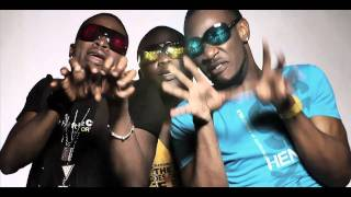 Download GIVE IT TO ME Official - D'Prince ft. D'Banj.mov MP3 song and Music Video