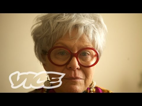 Florence Has Left The Building: VICE Shorts