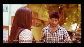 Tamil fun love propose