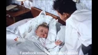 Far til fire med fuld musik (1961) - Visselulle Boogie (Ole Neumann)