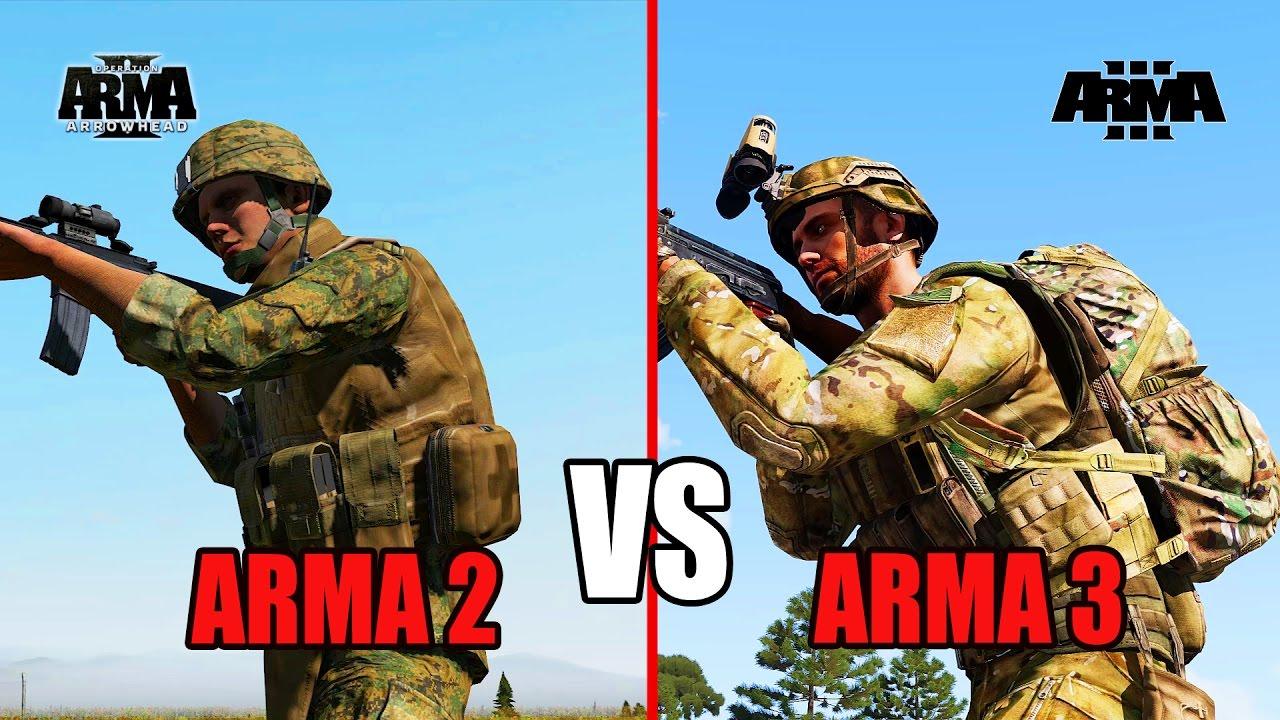 Когда одного Ка-52 хватило - Серьёзные Игры на Тушино [SG] ArmA 3 .