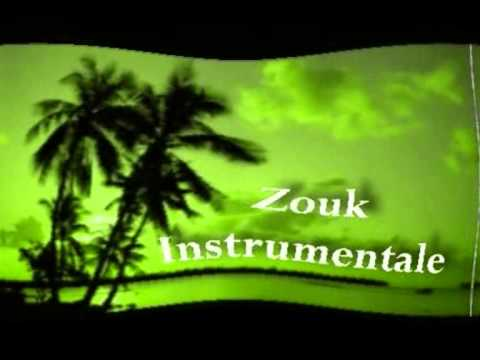 zouk love instrumental prod by manu b youtube. Black Bedroom Furniture Sets. Home Design Ideas
