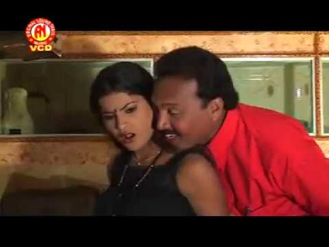 Ajay Dash - Haye Go Babur Maa | Classic Sambalpuri Song |